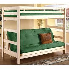 Bunk Bed Futon Combo Bunk Bed Futon Combo Interior Design Ideas Bedroom Imagepoop