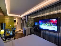 i hotel taoyuan taiwan booking com
