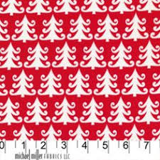 christmas fabric for quilt or craft michael miller holidays