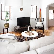 home design challenge one week home design challenge popsugar home