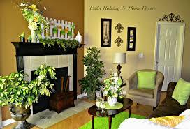 Spring Decor 2017 Spring Decorating Ideas 2017 U2013 Decoration Image Idea