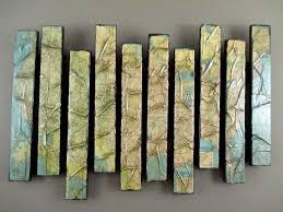 map artwork wooden wall sculpture pallet map wall