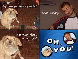 Meme You - oh you the hilarious oh you meme