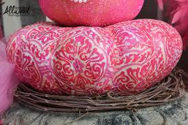 pink pumpkin decorating ideas u2013 decoration image idea