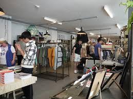 hã llen design amsterdam next city guide local goods store amsterdam s finest