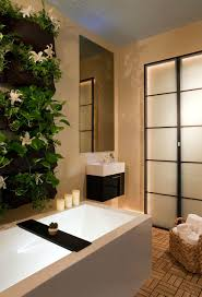 tips for a spa bathroom makeover window sizes spa bathroom