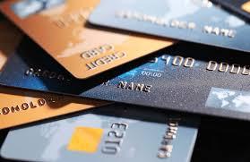 Ohio travel credit cards images Bad credit business credit cards for entrepreneurs startupnation png
