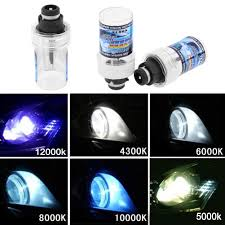 online get cheap automotive bulb replacement aliexpress com