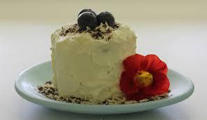 chocolate ripple cake u2013 an aussie traditional no bake dessert