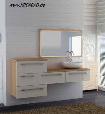 badezimmer komplett set badmöbel badezimmer badmoebel kreareana komplet set badshop