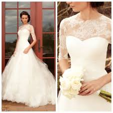 boleros fã r brautkleider 76 best wedding toppers boleros jackets images on