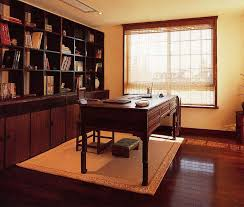 chinese home decor oriental chinese interior design asian inspired study room home