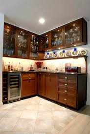 valuable idea bar wall cabinets nice decoration bar cabinet from