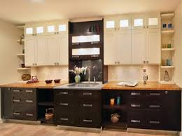 Cream Shaker Kitchen Cabinets by Awesome Shaker Kitchen Cabinets Modern Kitchen 2017