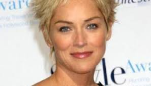 haircuts for 40 year old women for 2015 short hairstyles 40 year old woman fashionable haircuts beautiful