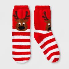 socks target
