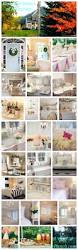 Beautifulhomes Beautiful Homes Of Instagram Home Bunch U2013 Interior Design Ideas