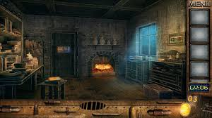 can you escape the 100 room iii level 6 walkthrough youtube