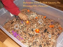 thanksgiving sensory bin sensory bin archives momma of 4 cutiez