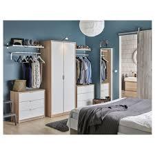 armoire ikea chambre askvoll armoire ikea home chambre chambres