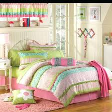 Twin Comforter Twin Comforter Sets Girls 10 Piece Complete Twin Bedding Set For