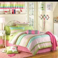 Rainbow Comforter Set Walmart Bedding Twin Quilts Target Bedding Sets Quilts Rainbow