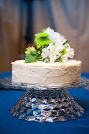 crystal u0027s wedding with paleo carrot cake by wickedgoodkitchen com