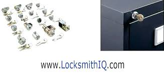 file cabinet lock replacement keys chicago file cabinet lock chicago lock file cabinet key replacement