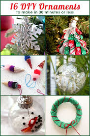 51 best holidays ornaments images on