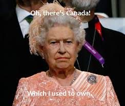 Elizabeth Meme - queen elizabeth meme by wearefarmersss on deviantart