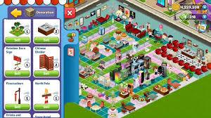 kitchen mod download cafeland world kitchen mod apk 1 8 5 mobpark modded play