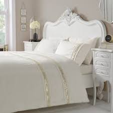 Gold Duvet Set King Size Gold Duvet Covers Quality Bedding Sets Terrys Fabrics