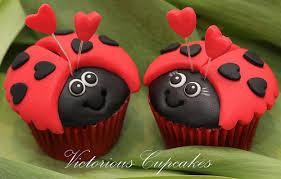 valentine u0027s cakes inspiration pretty witty cakes