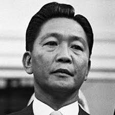 biography of ferdinand marcos biography of ferdinand marcos essay custom paper academic service