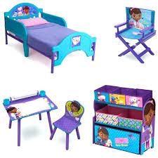 toddler chair desk u2013 archana me