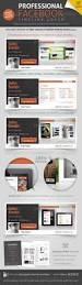 127 best facebook cover photo templates designs images on