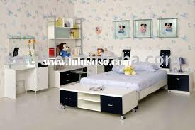 Cheap Kids Beds Toddler Bedroom Furniture Set Descargas Mundiales Com