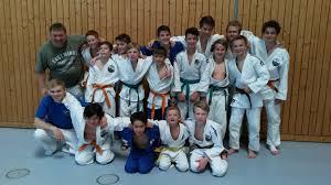 Wirtschaftsschule Bad Aibling Erfolgreiche Mannschaftskämpfe Für Aiblinger Judoka Judo Tus Bad