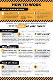 577 best biz career u0026 jobs images on pinterest career advice