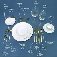 how do you set a table properly bdg holiday table setting challenge photos submitted boston