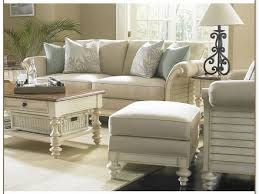 Haverty Living Room Furniture 17 Best Images About House On Pinterest Shops Haverty