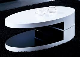furniture modern coffee tables nj modern coffee table nyc oval