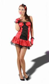 Wow Halloween Costumes 68 Costumes Images Halloween Costumes