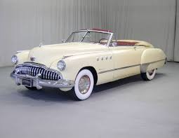 95 buick roadmaster manuals best 25 buick roadmaster ideas on pinterest buick buick cars