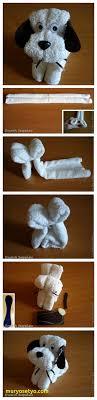 kitchen towel craft ideas kitchen towel craft ideas lovely the 3 tea towel dish towel tote bag