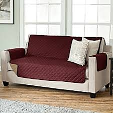 sofa covers u0026 furniture slipcover collections bed bath u0026 beyond