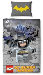 Toddler Duvet Cover Argos Bedding Toddler Lego Batman Bedding Boy Sets Uk New Arrive