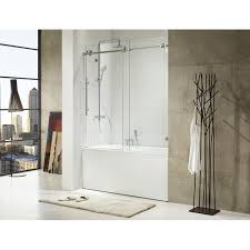 Frameless Shower Doors Phoenix by Glass Frameless Door Images Glass Door Interior Doors U0026 Patio Doors