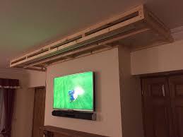light under cabinet kitchen inside pelmet lighting ideas