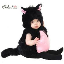 Cheap Infant Halloween Costumes Popular Monkey Halloween Costumes Baby Buy Cheap Monkey Halloween